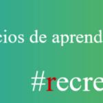 La opinión de los alumnos en los #RecreosNaukas