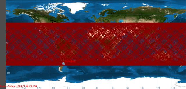 propagacion simulacion1