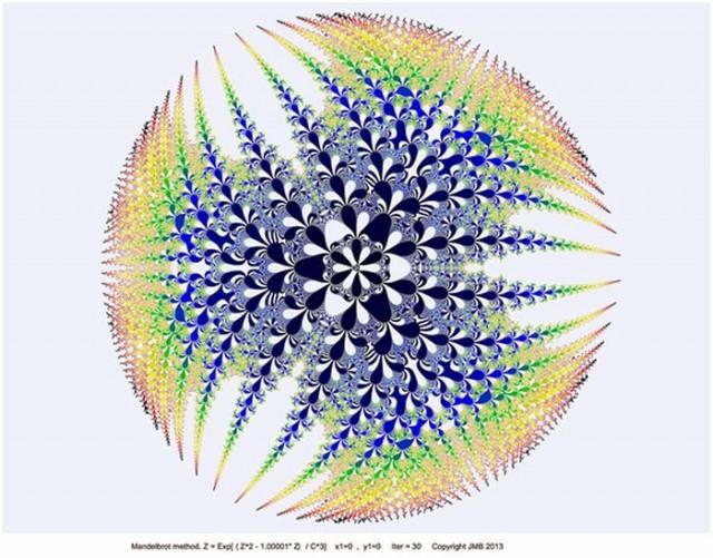 02 fractal