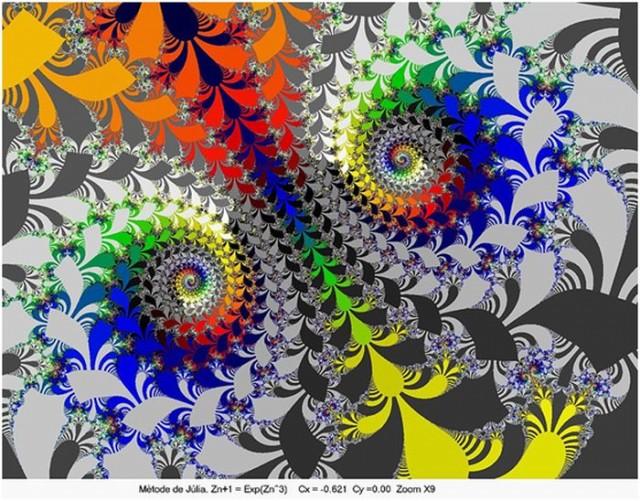 03 fractal