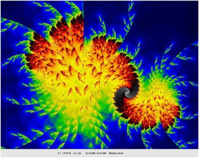 04 fractal