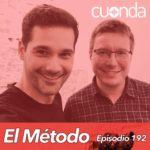 El ADN dictador: una conversación sobre genes y gentes con Miguel Pita
