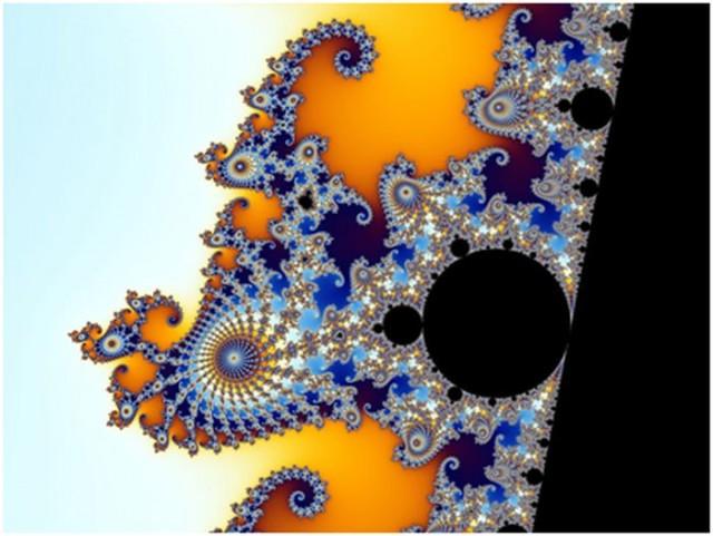 fractal6
