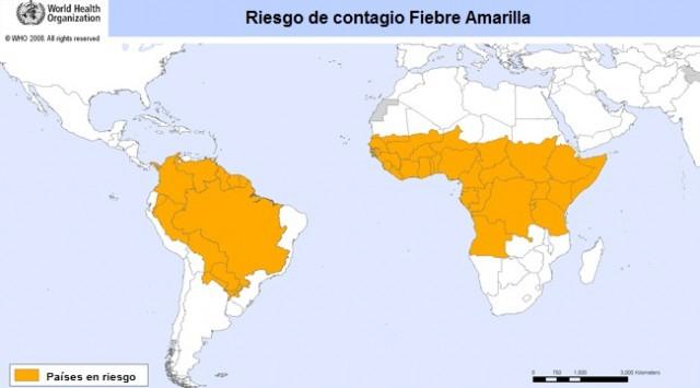 mapa-fiebre-amarilla-riesgo-contagio