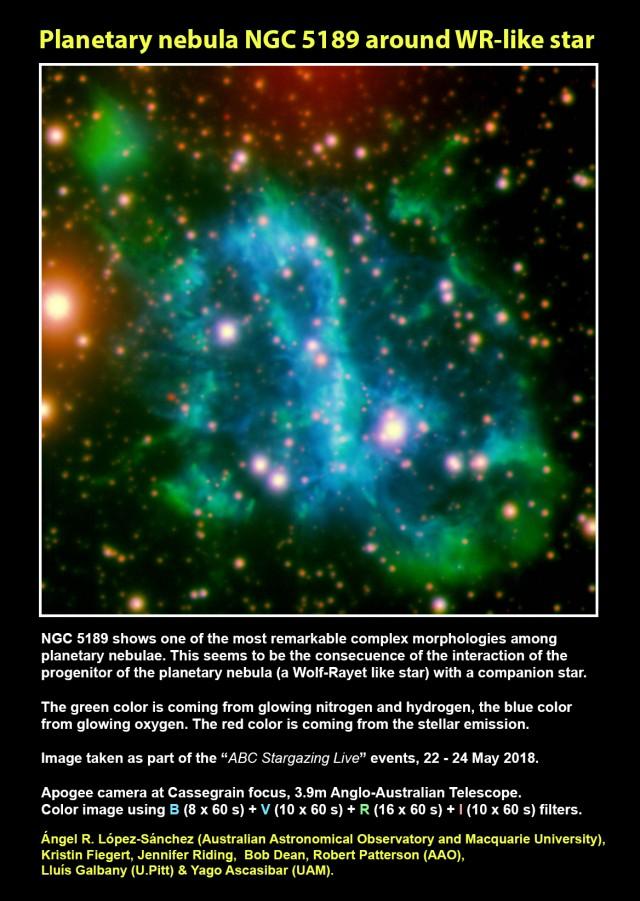 NGC5189_APOGEE_BV+R+I_LAMINA