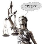 Sobre la obviedad en la disputa por las patentes CRISPR