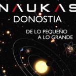 Naukas Donostia en directo (streaming)