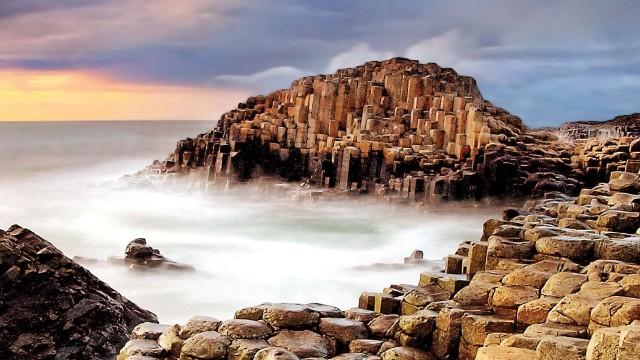 rocas-primarias