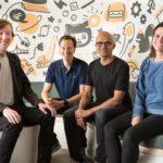 Microsoft compra GitHub, ¿por qué?