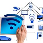 Tu casa cada vez está más conectada ¿Están tus datos a salvo?