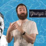 Neuropíldoras 10: Grunya Efimovna Sukhareva