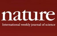 Las revistas científicas y el proceso de revisión (peer-review)