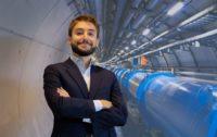 Entrevista a Miguel Castaño, enlace con la industria española en el CERN