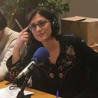 Susana Escudero