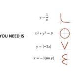 Humor y matemáticas (VII)