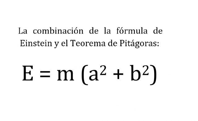 Combinacion Matematica Formula