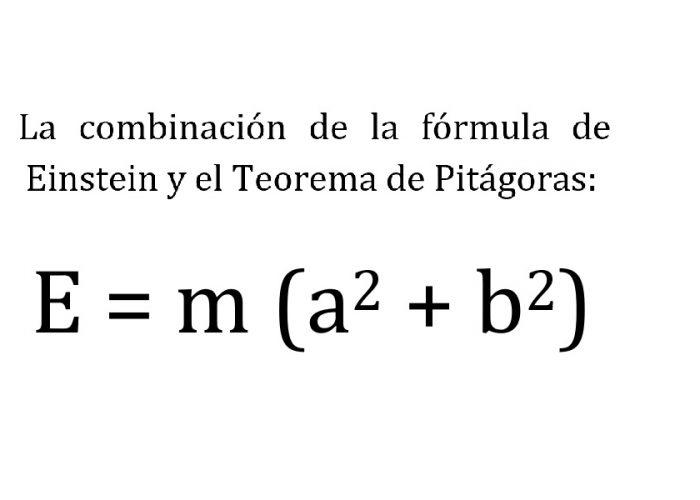 Humor y matemáticas (X)