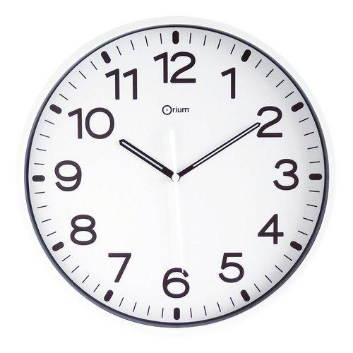¿Y si cambiamos la forma de medir el tiempo? Segunda parte, el reloj