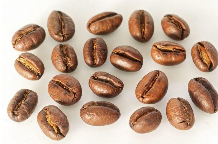 Cómo nos afecta el café