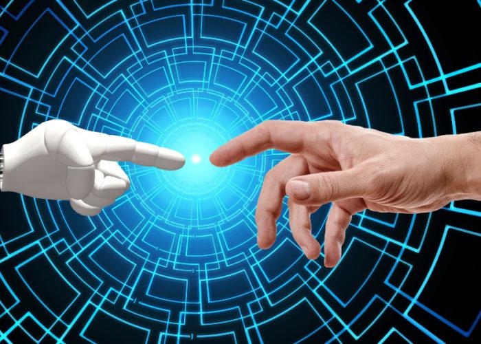 La Inteligencia Artificial del presente (Menos inteligente y autónoma de lo que pensamos)