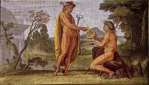 Interrogando a Hermes: análisis de expresión génica