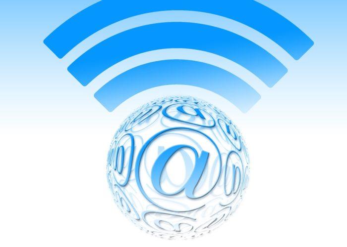 Cambios en la forma de seguir Naukas por e-mail